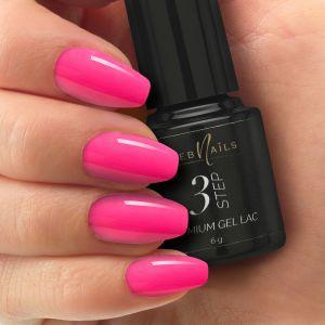 Gél lakk - 6ml #3110 - Celeb Nails
