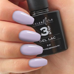 Gél lakk - 8ml #0639 - Celeb Nails