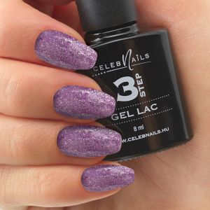 Gél lakk - 8ml #3569 - Celeb Nails