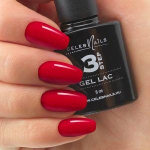 Gél lakk - 8ml #2694 - Celeb Nails