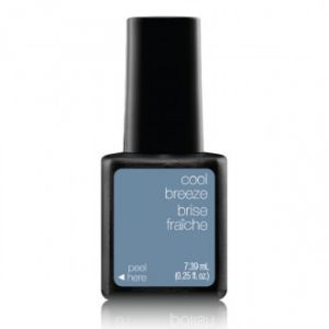 Gél lakk - Cool Breeze 7,39ml - Sensationail