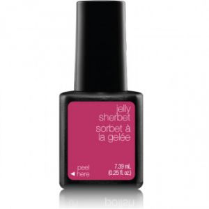 Gél lakk - Jelly Sherbert 7,39ml - Sensationail
