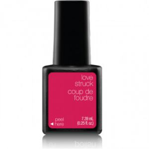 Gél lakk - Love Struck 7,39ml - Sensationail