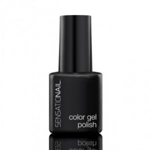 Gél lakk - Midnight Rend 7,39ml - Sensationail