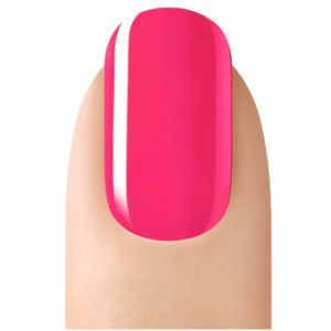 Gél lakk - Pink Bouquet 7,39ml - Sensationail
