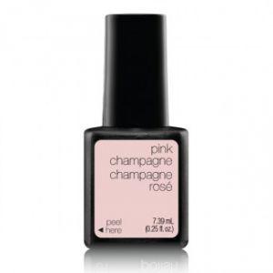 Gél lakk - Pink Champagne 7,39ml - Sensationail