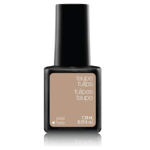 Gél lakk - Taupe Tulips 7,39ml - Sensationail