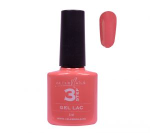 Gél lakk - 8ml #08 - Celeb Nails