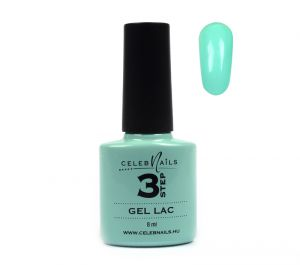 Gél lakk - 8ml #13 - Celeb Nails