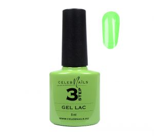 Gél lakk - 8ml #14 - Celeb Nails