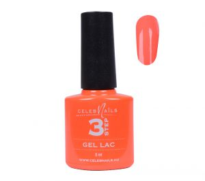 Gél lakk - 8ml #29 - Celeb Nails