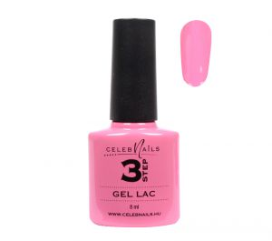 Gél lakk - 8ml #32 - Celeb Nails