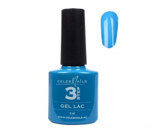 Gél lakk - 8ml #39 - Celeb Nails