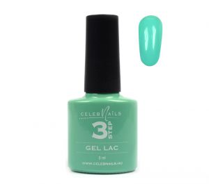 Gél lakk - 8ml #43 - Celeb Nails