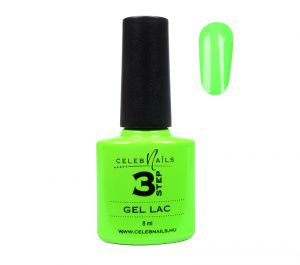Gél lakk - 8ml #45 - Celeb Nails