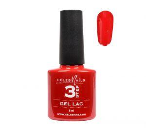 Gél lakk - 8ml #51 - Celeb Nails