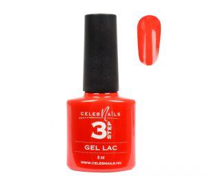 Gél lakk - 8ml #53 - Celeb Nails