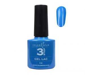 Gél lakk - 8ml #71 - Celeb Nails
