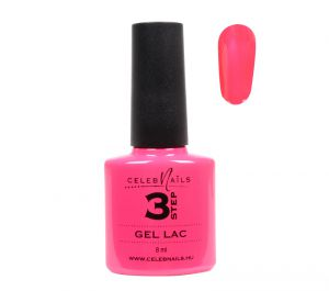 Gél lakk - 8ml #89 - Celeb Nails