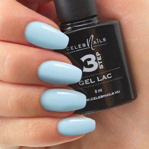 Gél lakk - 8ml #92 - Celeb Nails