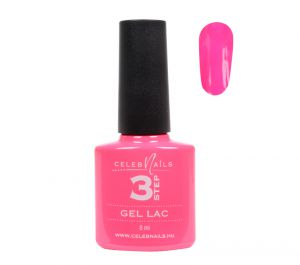 Gél lakk - 8ml #96 - Celeb Nails