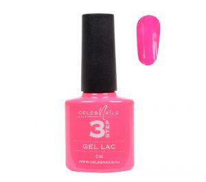 Gél lakk - 8ml #96 - Celeb Nails