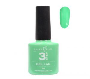 Gél lakk - 8ml #97 - Celeb Nails