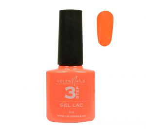 Gél lakk - 8ml #98 - Celeb Nails