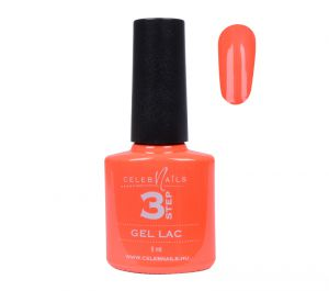 Gél lakk - 8ml #99 - Celeb Nails