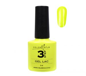 Gél lakk - 8ml #101 - Celeb Nails
