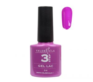 Gél lakk - 8ml #102 - Celeb Nails