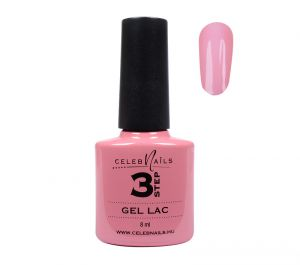 Gél lakk - 8ml #108 - Celeb Nails
