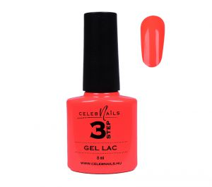 Gél lakk - 8ml #109 - Celeb Nails