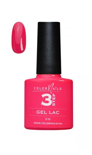 Gél lakk - 8ml #110 - Celeb Nails