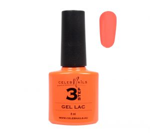 Gél lakk - 8ml #111 - Celeb Nails