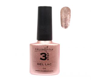 Gél lakk - 8ml #128 - Celeb Nails
