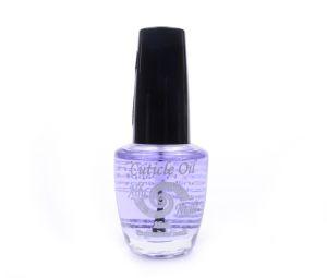 Bőrápoló olaj - frézia 15ml - Alfa Nails