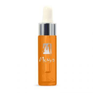 Bőrápoló olaj - pipettás fahéj 15 ml - Moyra