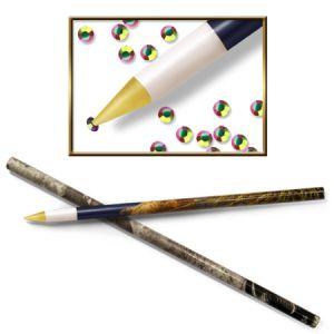 Strasszkő felszedő ceruza
