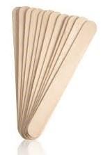 Fa spatula - 100 db