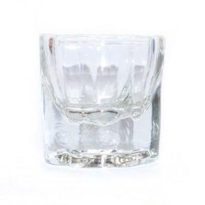 Liquid tálka - üveg