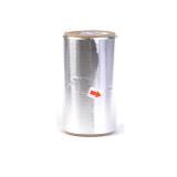 Leoldó fólia alumínium 10cm x 5m