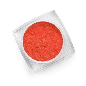 Pigment por - Neon Narancs