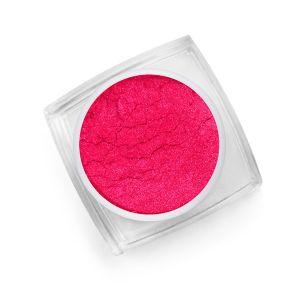 Pigment por - Neon Rózsaszín