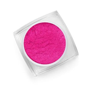 Pigment por - Neon Pink