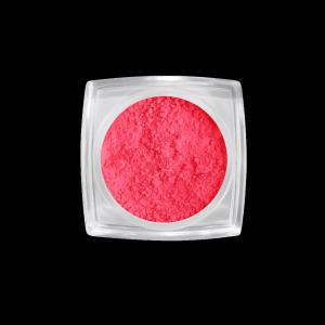 Pigment por - Neon Pink Barbie #32