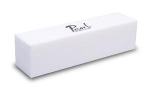 Buffer - Pearl - fehér