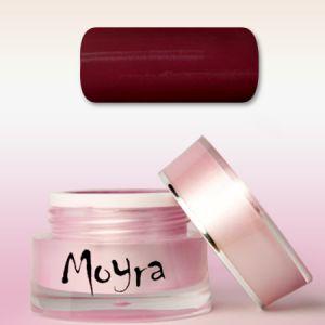 Színes zselé - supershine grace #522 - Moyra