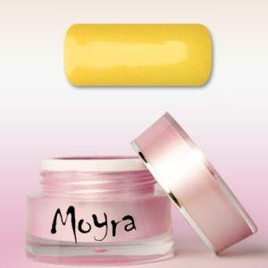 Színes zselé - supershine sunshine #511 - Moyra