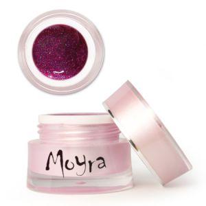 Színes zselé - twinkle #103 - Moyra